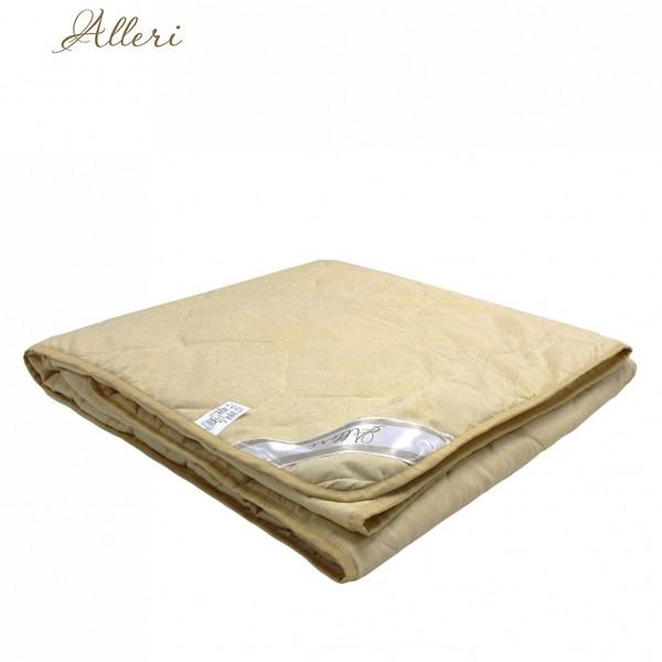 Одеяло Овечья шерсть (Полиэстер), 100 гр