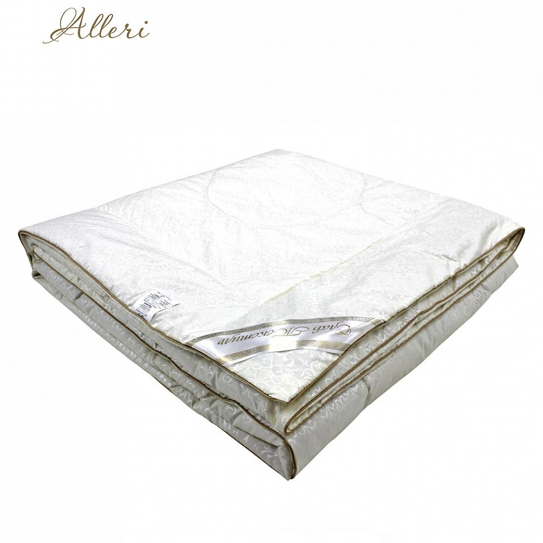 Одеяло Овечья шерсть (ТИК), 100 гр