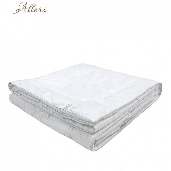 Одеяло Берёзовое волокно (микрофибра), 100 гр