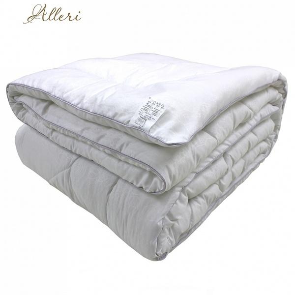 Одеяло Берёзовое волокно (Микрофибра), 500 гр