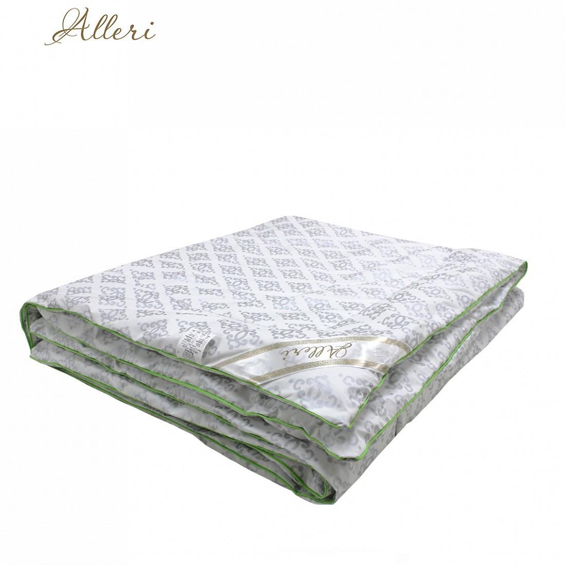 Одеяло Бамбуковое волокно (ТИК), 100 гр