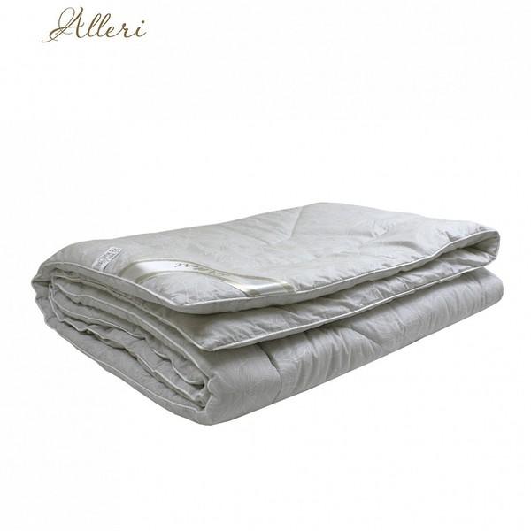 Одеяло Берёзовое волокно (Поплин), 300 гр