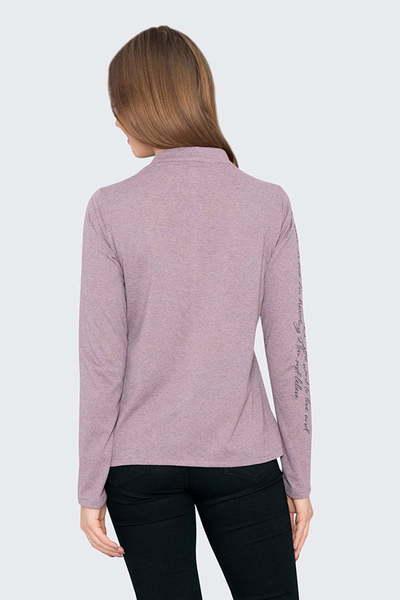 Рубашка Камелия, Какао