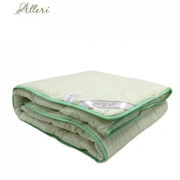 Одеяло Бамбуковое волокно (Полиэстер), 300 гр