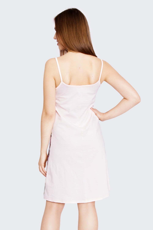 Ночная сорочка Парфюм, Многоцветная