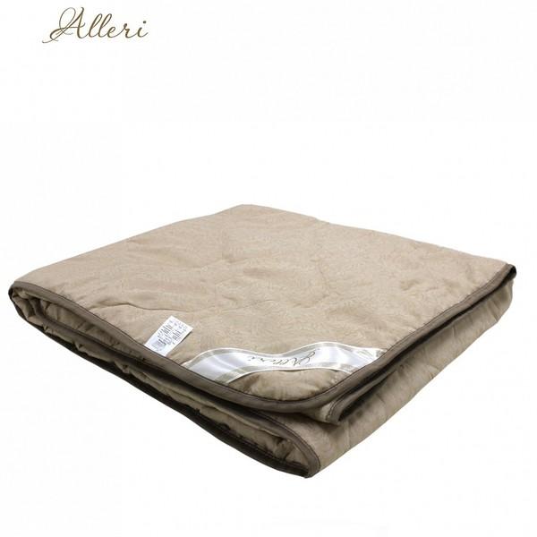 Одеяло Верблюжья шерсть (Полиэстер), 100 гр