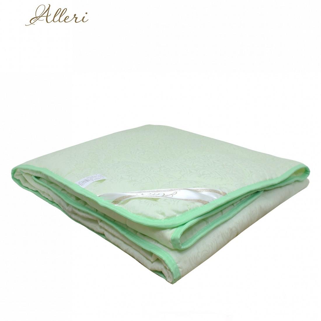 Одеяло Бамбуковое волокно (Полиэстер), 150 гр