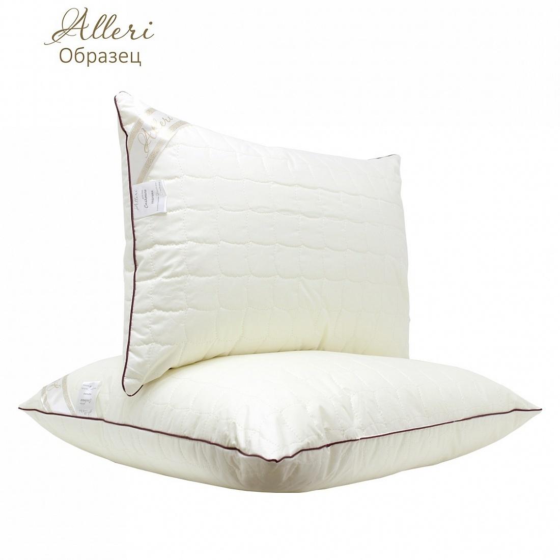 Подушка Eco-line platinum (Батист)