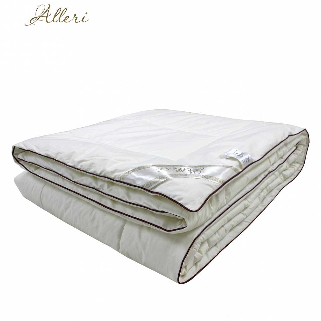 Одеяло Козий пух (ТИК), 300 гр
