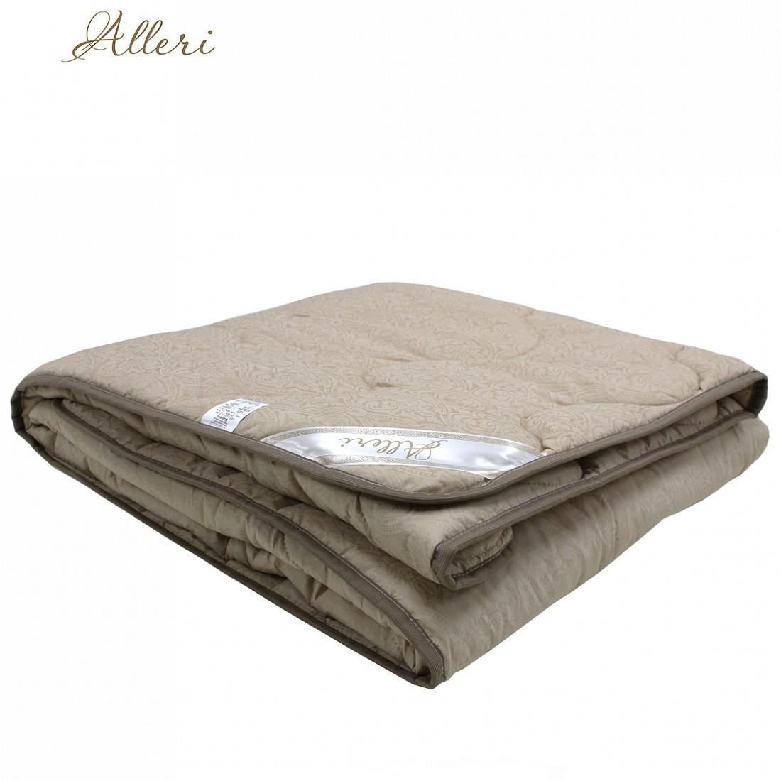 Одеяло Верблюжья шерсть (Полиэстер), 300 гр