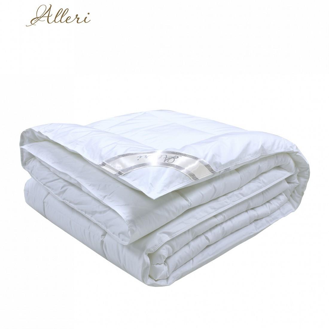 Одеяло Эко-пух (Батист), 300 гр