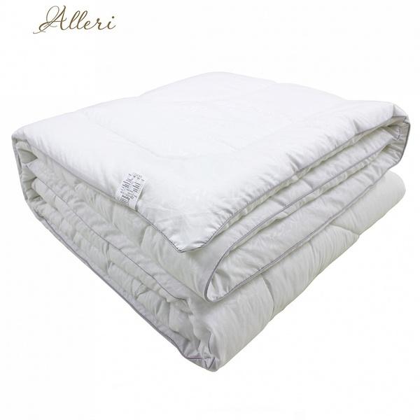 Одеяло Берёзовое волокно (Микрофибра)